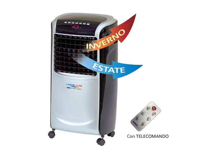 FrescoCaldo